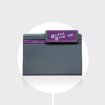 EPI-11910 Alpha-Stim history sliders r3