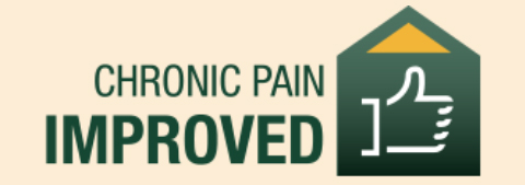 paindecreased3